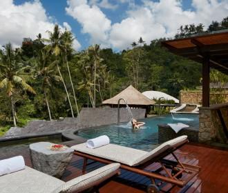 Mandapa-Ritz-Carlton-Bali (10)