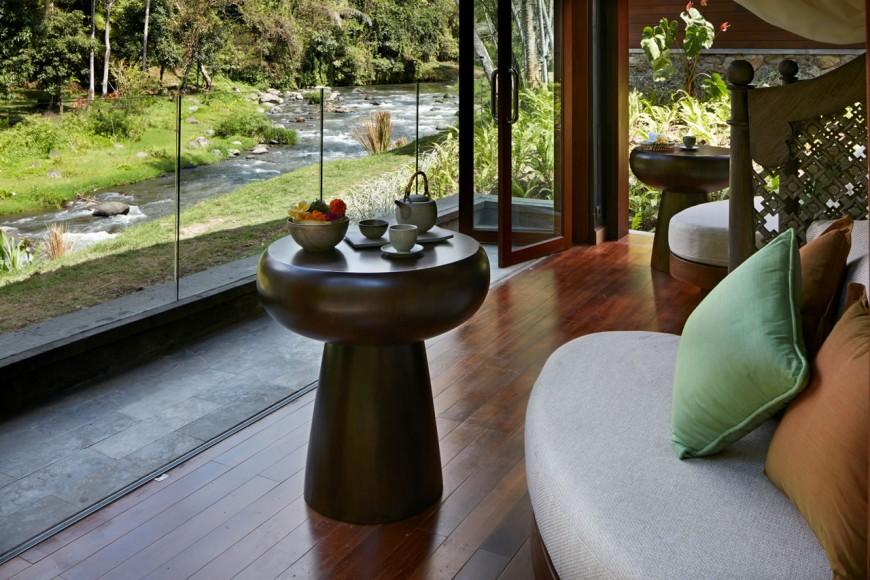 Mandapa-Ritz-Carlton-Bali (2)