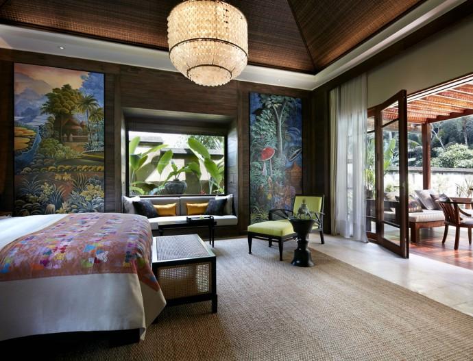 Mandapa-Ritz-Carlton-Bali (3)