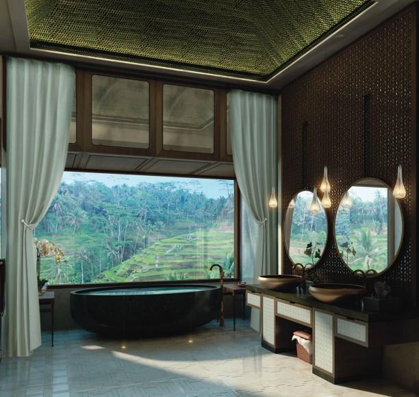 Mandapa-Ritz-Carlton-Bali (4)