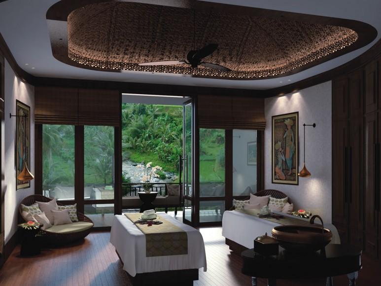 Mandapa-Ritz-Carlton-Bali (5)