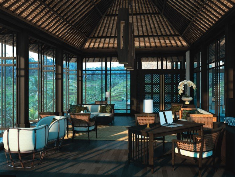 Mandapa-Ritz-Carlton-Bali (6)