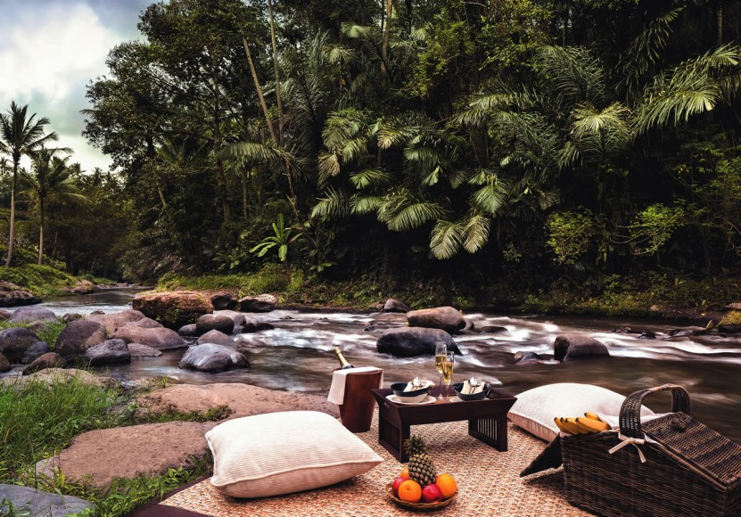 Mandapa-Ritz-Carlton-Bali (7)