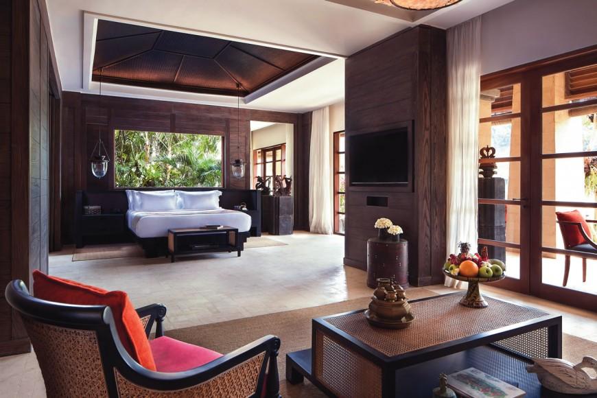 Mandapa-Ritz-Carlton-Bali (8)