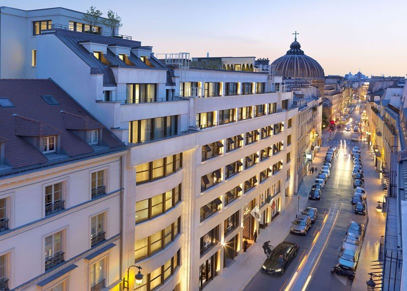 Mandarin-Oriental-paris-exterior-rue-saint-honore-2