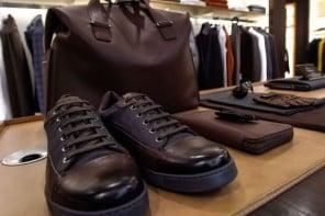 Maserati_Ermenegildo-Zegna_Capsule-Collection-party_Frankfurt_2015_shoes