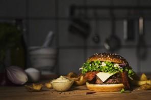 McDonalds-Sweden 1