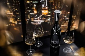 Moet-Chandon-MCIII-Champagne-1