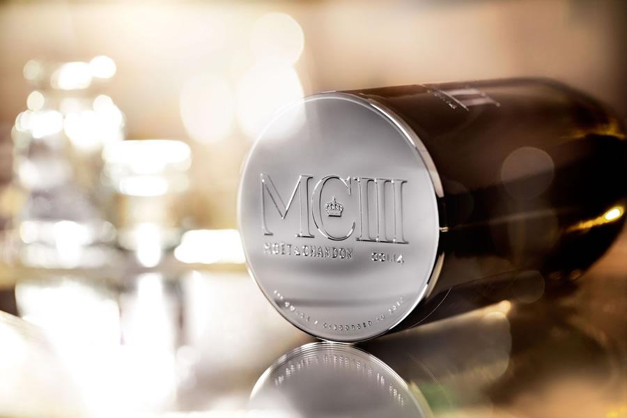 Moet-Chandon-MCIII-Champagne-2