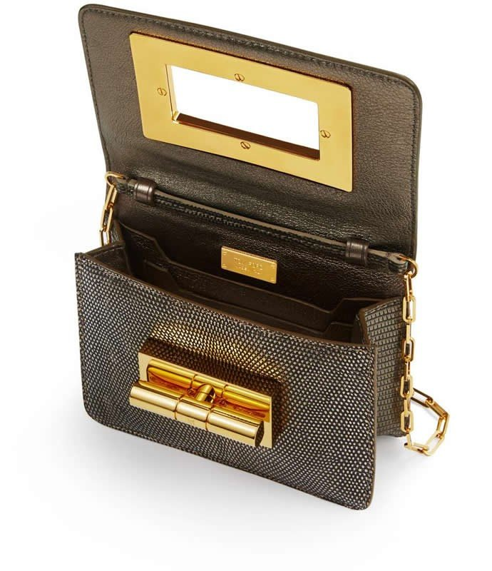 Natalia-Metal-Reptile-skin-clutch-by-Tom-Ford-2