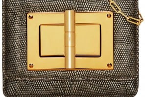 Natalia-Metal-Reptile-skin-clutch-by-Tom-Ford