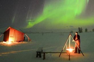 Northern-Lights-Sweden