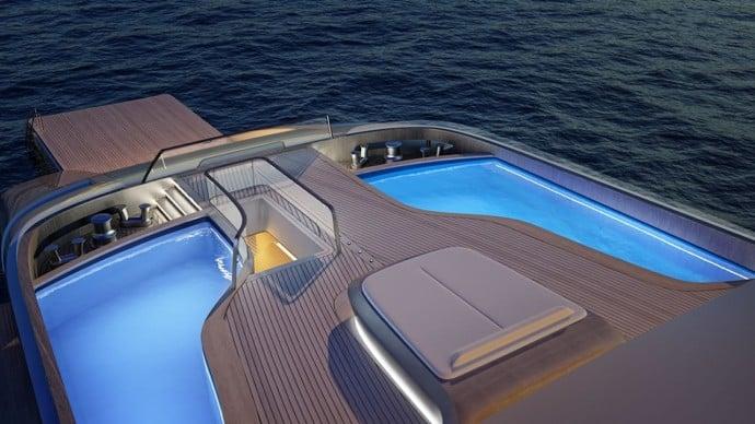 Pininfarina and Fincantieri Yachts3