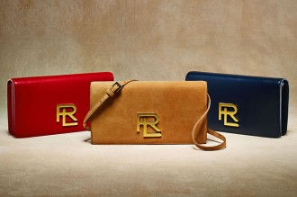 Ralph-Lauren-RL-Clutch-1