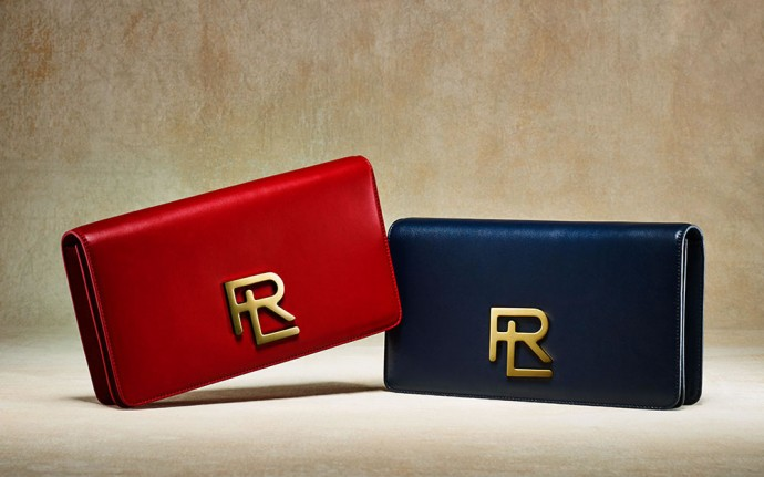 Ralph-Lauren-RL-Clutch-2