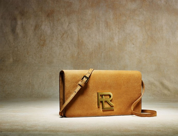 Ralph-Lauren-RL-Clutch-8