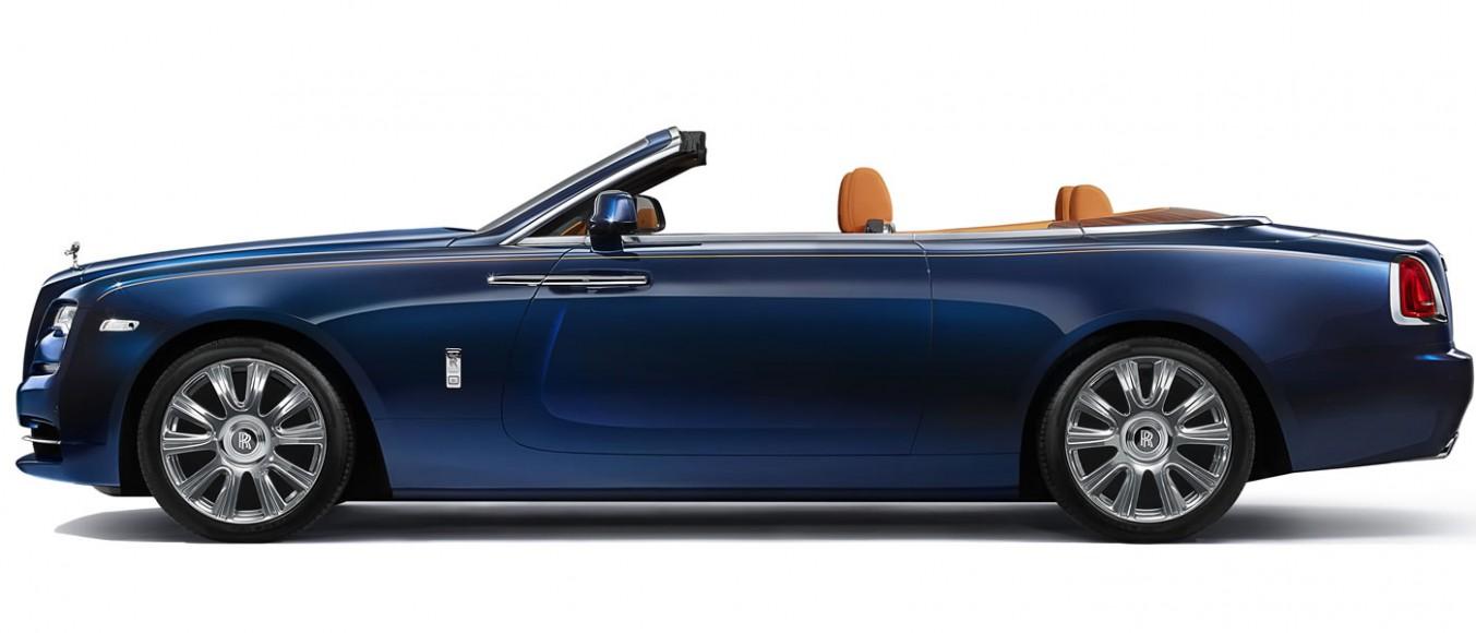 Rolls-Royce-Dawn (11)