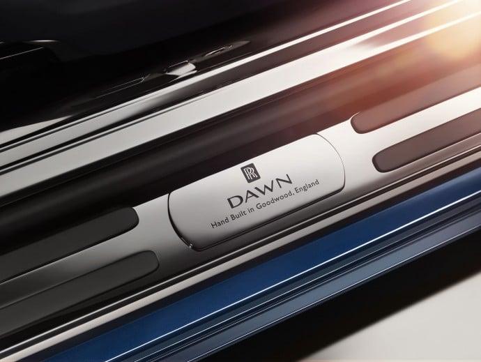 Rolls-Royce-Dawn (12)