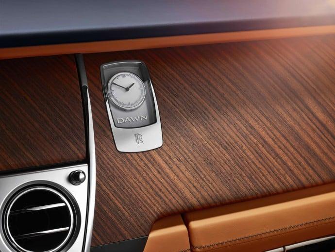 Rolls-Royce-Dawn (13)