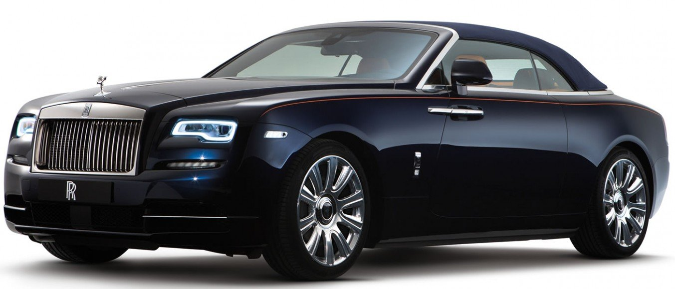 Rolls-Royce-Dawn (15)