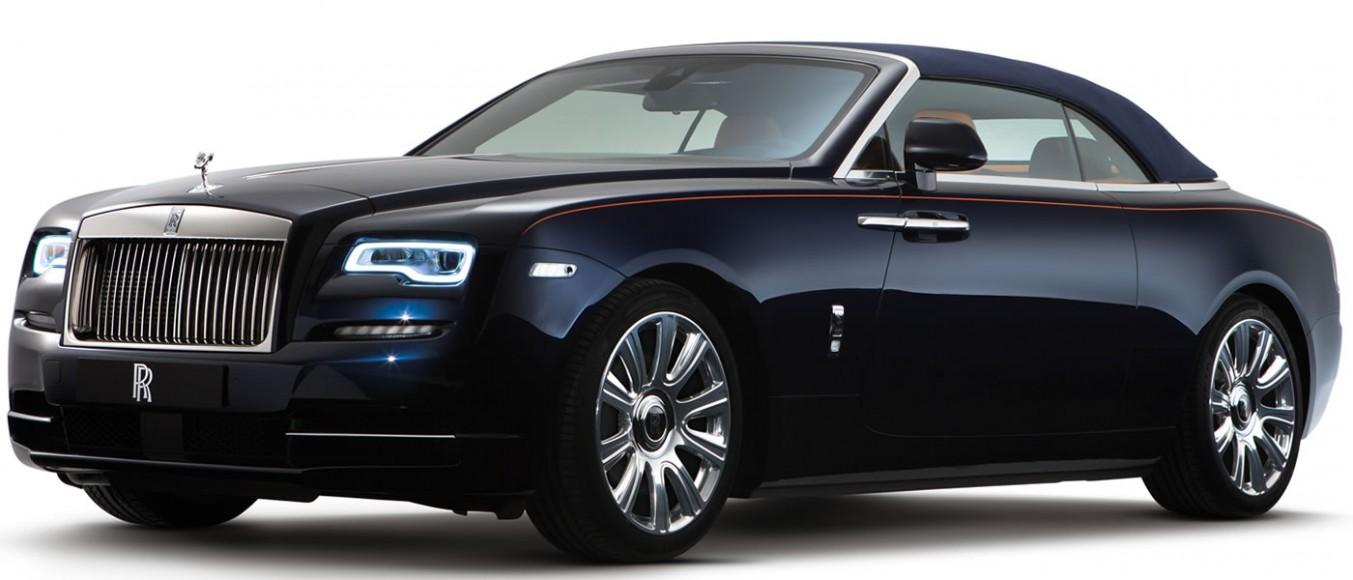 Rolls-Royce-Dawn (15)