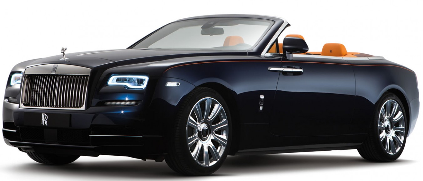 Rolls-Royce-Dawn (16)