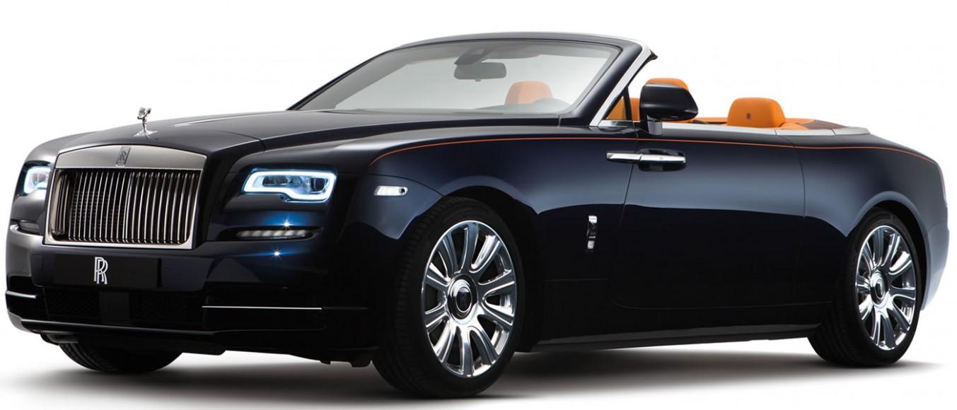 Rolls-Royce-Dawn (16)