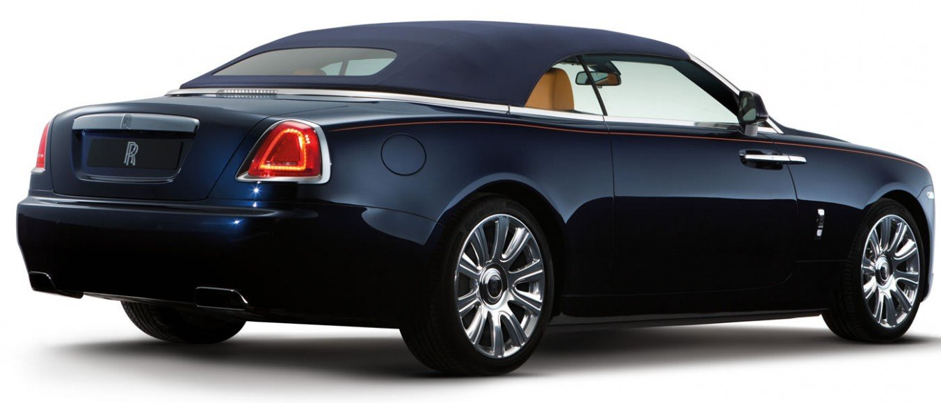 Rolls-Royce-Dawn (5)