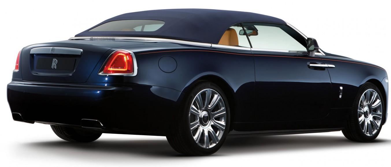 Rolls-Royce-Dawn (5)