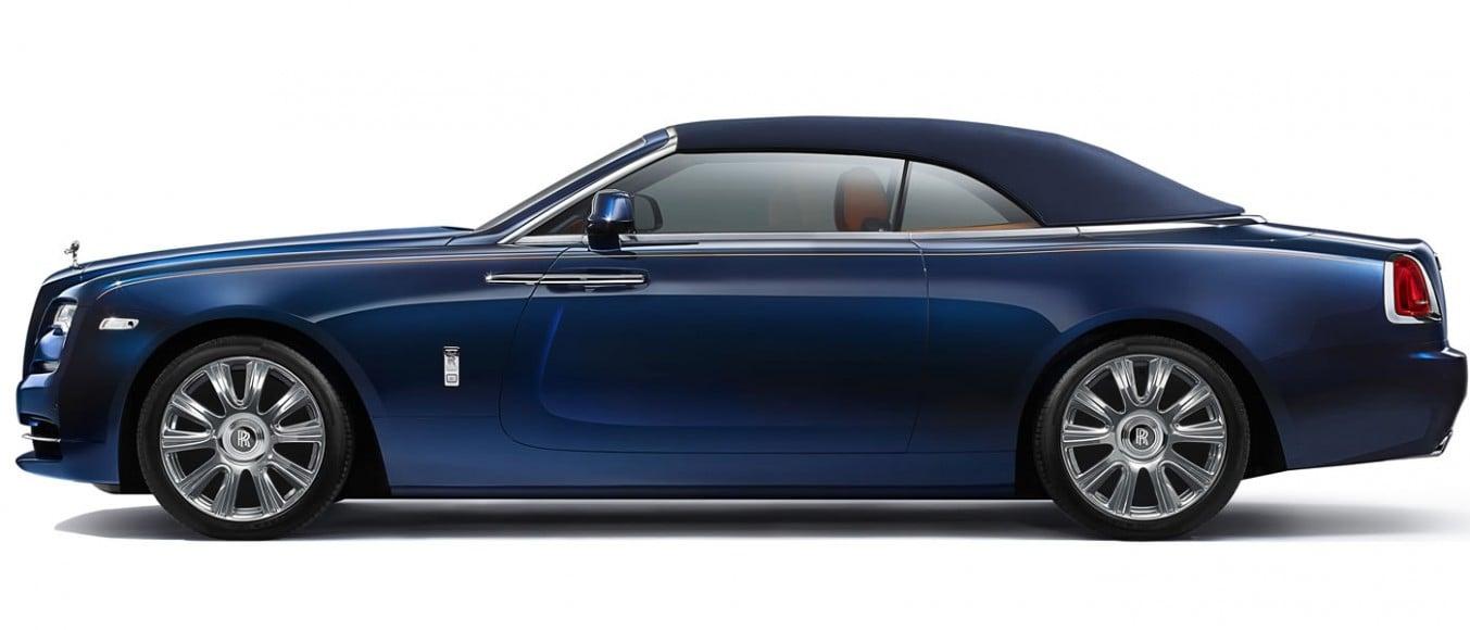 Rolls-Royce-Dawn (8)