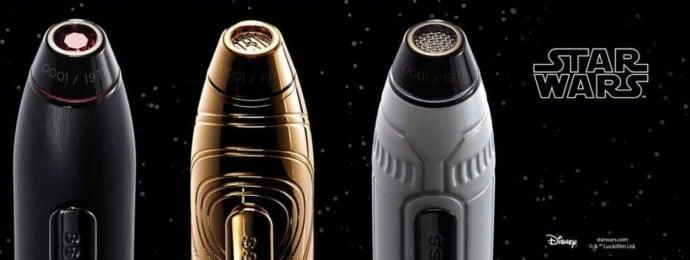 Star Wars Cross pens 2