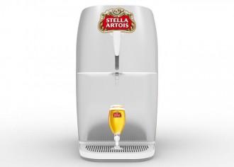 Stella-Artois-Nova_beer-dispenser_Marc-Thorpe_dezeen_784_2
