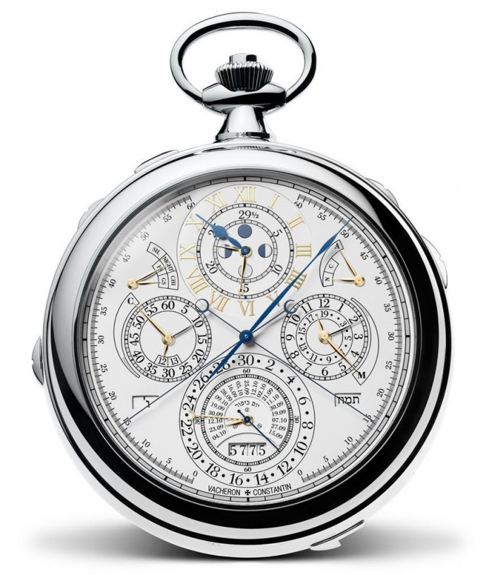 Vacheron-Constantin-Reference-57260-4