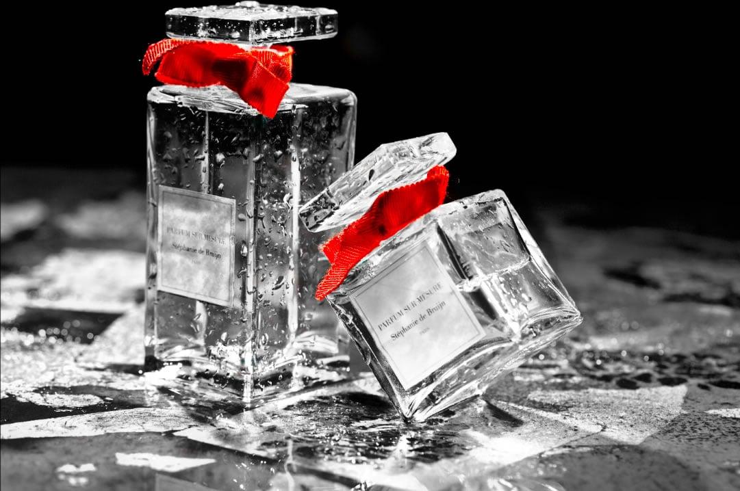 bottle of perfume(1)