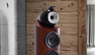 bowers-wilkins-800-series-diamond-speakers-5