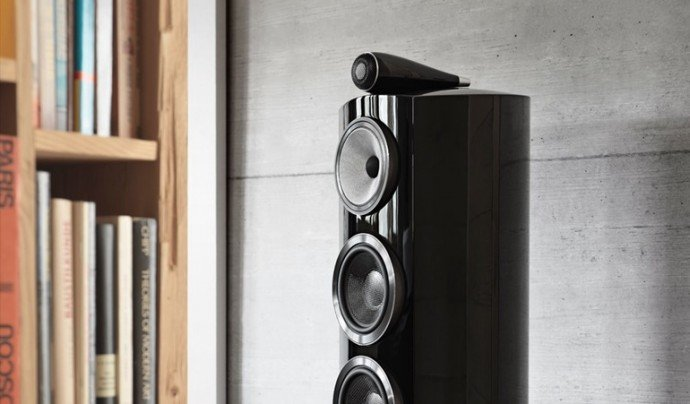 bowers-wilkins-800-series-diamond-speakers-6