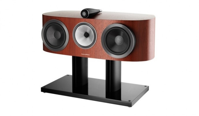 bowers-wilkins-800-series-diamond-speakers-8