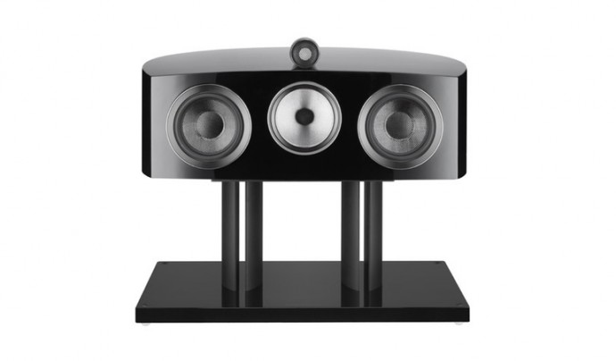 bowers-wilkins-800-series-diamond-speakers-9