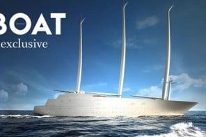 cFEwL07BQ26YNu0FuN9G_sailing-yacht-a-rendering-640x360