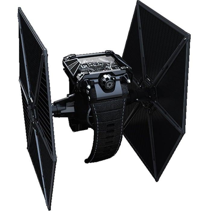 devon-star-wars-watch_5