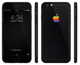 feld_iphone_6s_carbon 1