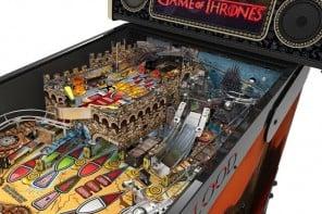 game-of-thrones-pinball-Machine-1