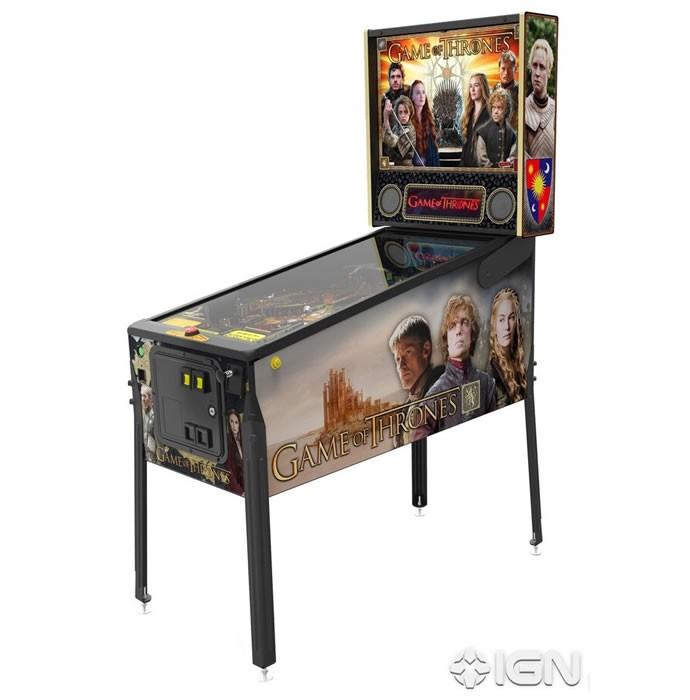 game-of-thrones-pinball-Machine-2