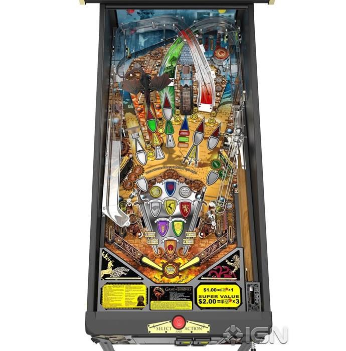 game-of-thrones-pinball-Machine-3