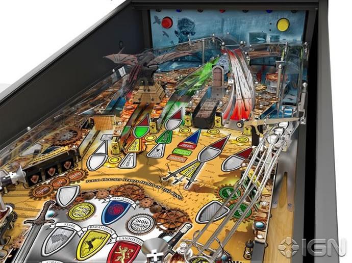 game-of-thrones-pinball-Machine-4
