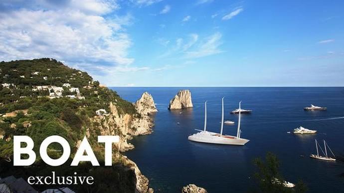 jYwpYB3CT7CUR1nBmyz5_melnichenko-sailing-yacht-a-640x360