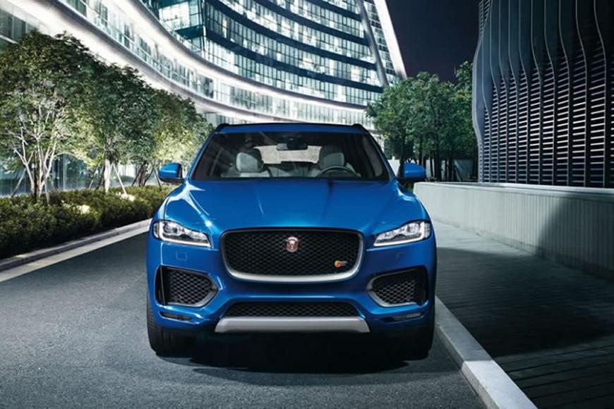 jaguar-f-1