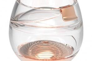 microgravity whisky glass 1