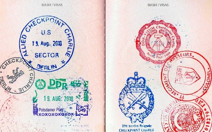passport-stamps-checkpoint-charlie
