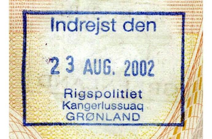 passport-stamps-greenland-2